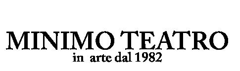 Minimo Teatro (Macerata) | Scuola di dizione, lettura e recitazione | Scuola di Ingegneria Umanistica